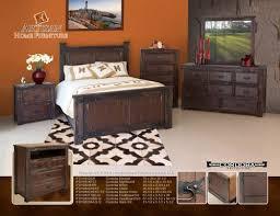 Artisan Bedrooms International Furniture Direct Phoenix