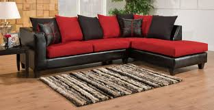 Furniture Baton Rouge Furniture Covington