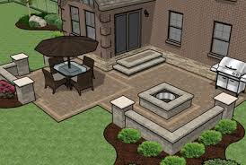 Small Picture interactive garden design tool garden ideas and garden design