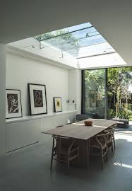 roof lighting design. structural glass roof light designs lighting design