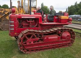 auction track auction report on track to scoop up a bargain agriland ie