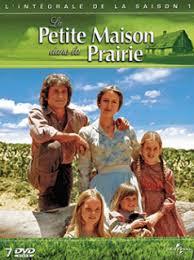 la maison dans la prairie saison 1 en streaming français