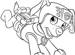 coloring pages back to school kindergarten coloring pages back to school welcome to kindergarten coloring page