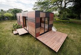 prefab tiny house kit. Prefab Tiny House Hickory Kits Kit