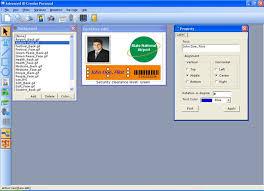 Id Personal 31 Advanced Creator Download 245 9