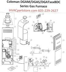 wiring diagram coleman mobile home electric furnace with blurts me 0 Miller Oil Furnace Wiring Diagram coleman mobile home electric furnace wiring diagram dgat for 12 dgat00bdc coleman gas furnace parts hvacpartstore 15