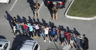 Image result for children florida shooting
