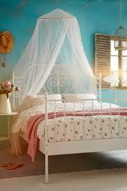 Schlafzimmer Inspirierend Schlafzimmer Inspiration Design