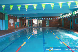 enjoy the exclusive benefits of our wheelers hill swimming pool at lifestyle fitness