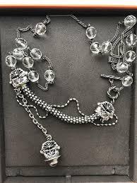 Дизайнерская подвеска <b>gem kingdom серебряная</b>, цена - 9000 ...