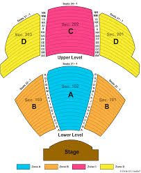 Circus De Soleil Seating Chart 27 Mgm Grand Seating Www Topsimages Com Mgm Grand Seating