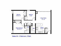 2 bedroom apartments in pittsburgh pa oakland. all|floor plansthree bedroom 2 apartments in pittsburgh pa oakland a