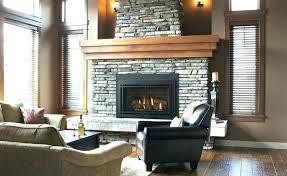 fireplace replacement fireplace door replacement majestic fireplace doors majestic fireplace door parts doors glass model replacement