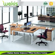 desk two person computer desk plans two person computer desk ikea two tier corner computer