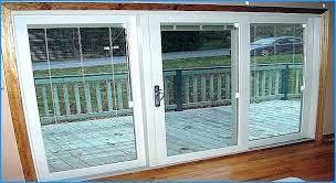 pella sliding patio screen door french doors sliding patio doors best of double sliding patio door pella sliding patio screen door