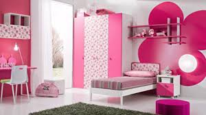 modern bedroom for girls. Modern Bedroom Cupboard Designs Of 2017 FOR GIRLS For Girls T