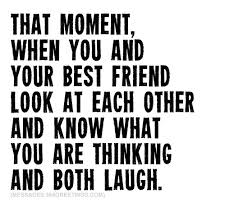 Quotes About Friendship And Laughter Amazing Funny Friendship Quotes With Images 48greetings