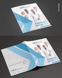 Best Brochure Design 2018 Modern Upmarket Dental Brochure Design For A Company By
