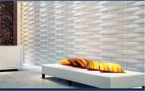 3d wall panels twinx interiors