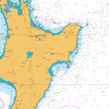 Marine Charts Linz Marine Charts Nz Best Picture Of Chart Anyimage Org