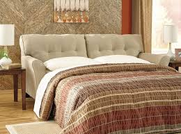 Furniture Awesome Wholesale Furniture Going Out Business