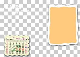 Calendar Template Png Page 3 147 Template Download Time Png Cliparts For Free Download