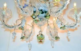 chandeliers venetian glass chandelier antique home design delightful for murano chandeliers miami
