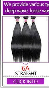 Dream Catcher Extensions For Sale 100 New Style Long Blonde Natural Straight Dream Catchers Hair 62
