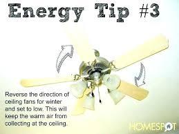 winter ceiling fan direction ceiling fan direction in winter winter setting for ceiling fan direction ceiling