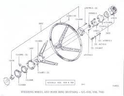 shure 444 microphone wiring diagram data wiring diagram blog shure 444 microphone wiring diagram hecho wiring diagram libraries cobra power mic wiring diagram shure 444 microphone wiring diagram