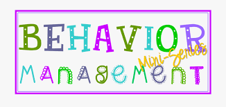 Behavior Management Clipart Behavior Chart Clip Art