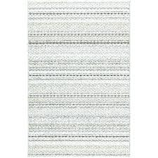 tone on tone area rug tone on tone area rug tone on tone area rugs tone tone on tone area rug