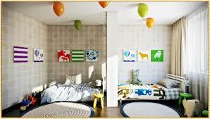 Kinderzimmer Ideen Für Zwei | gerakaceh.info