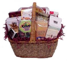 shiva basket kosher food gift basket kosher sympathy basket kosher shiva gift basket