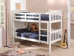 decorating graceful bunk beds uk 7 snuggle white bunk beds okc