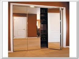bifold door hardware lowes. medium size of interiors:awesome bifold door hardware lowes mirrored closet doors custom r