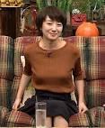 波瑠の最新エロ画像(7)