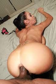 Curvy Big Ass Anal Bbc Porn Tube