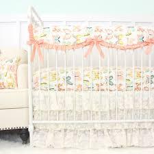 full size of bedding design vintage crib bedding design caden lane baby lace