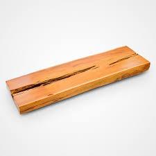 rotsen furniture single slab stainless steel. add to wishlist rotsen furniture single slab stainless steel