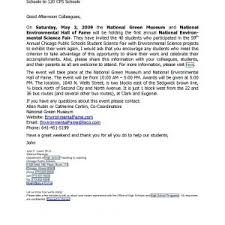National Honor Society Sample Recommendation Letter Example Recommendation Letter For National Junior Honor Society