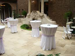 tablecloths cocktail table linens tablecloths and table linens with linen spandexs tylish round tablecloth