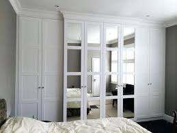 Exceptional Fitted Bedroom Furniture Ideas Flat Pack Fitted Bedroom Furniture Best Fitted  Wardrobes Ideas On Clothes Decoration