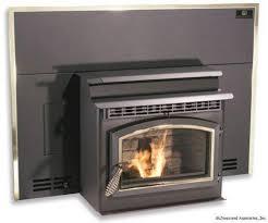 lennox pellet stove. pellet stove blower lennox