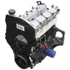 similiar gm 2 4 cylinder parts keywords gm oe replacement engines gm 2 8 liter 173 cid inline 4 cylinder