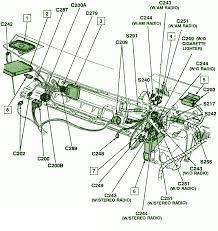 1993 isuzu trooper stereo wiring diagram wirdig 1993 isuzu trooper stereo wiring diagram