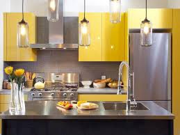 Painting For Kitchen Kitchen Cabinet Painting 17 Best Ideas About Lowes Kitchen