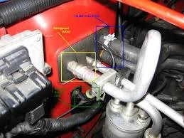 Replacing heater core in 1989 F250 Ford truck   YouTube moreover How to Install Replace Heater AC Fan Speed Resistor 99 07 Ford also 94 f250 blend doors   Ford Truck Enthusiasts Forums as well  besides Vents are dead   Ford Bronco Forum in addition 2006 F350 Fuse diagrams   Ford Powerstroke Diesel Forum together with Ford f250 heated seats problem  driver heated seat not   Fixya furthermore  besides How to Replace the Heater Core in a 1989 Ford F 250   Eighth also  besides . on ford f 250 heater diagram