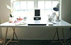ikea white office furniture. Ikea White Office Desk Furniture Computer With Hutch Small Corner . A