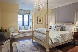 Romantic bedroom interior Couple Designing Interior Decors View In Gallery Geparden 26 Dreamy Feminine Bedroom Interiors Full Of Romance And Softness